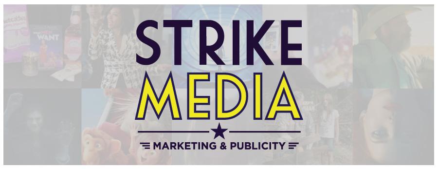 strikemedia