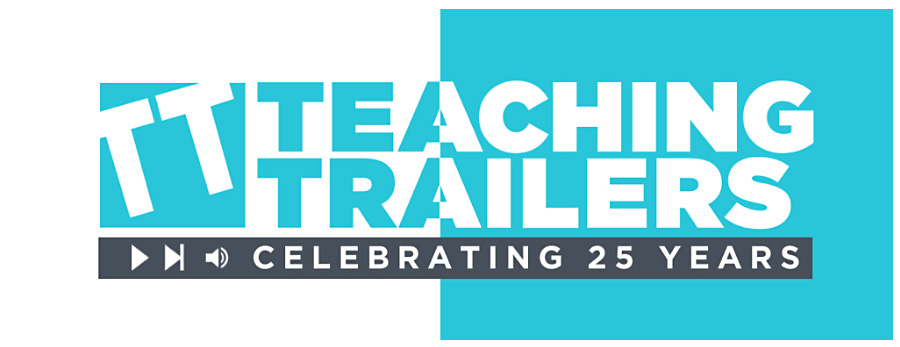 teachingtrailers25